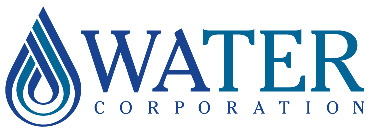 WaterCorp