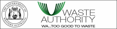 WA Waste Authority