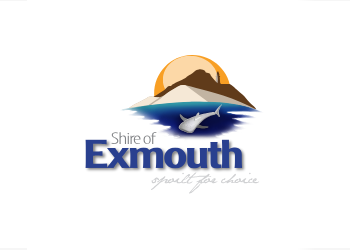 Shire of Exmouth Bush Fire Brigades Local Law 2019