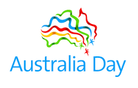 Australia Day 2018 at the Pool