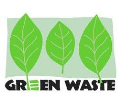 Green Waste Verge Collection