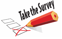 Tantabiddi Boat Ramp User Survey